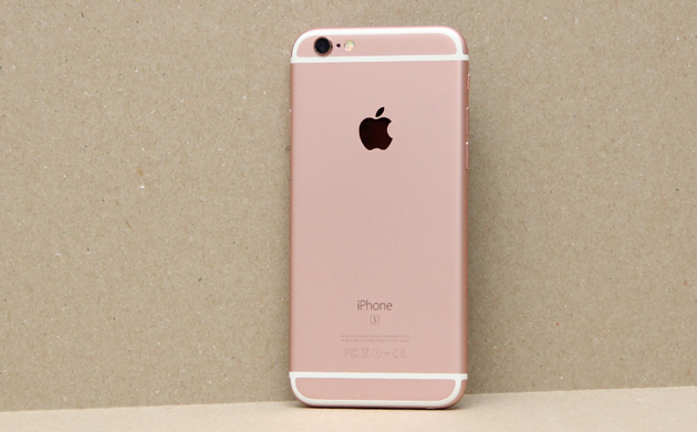 iphone-6s-plus-cu-16gb-thiet-ke-2