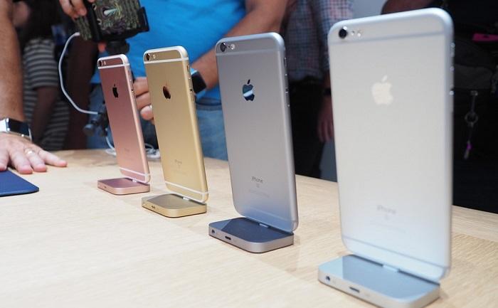 thiet-ke-iphone-6s-plus-mat-van-tay-duchuymobile