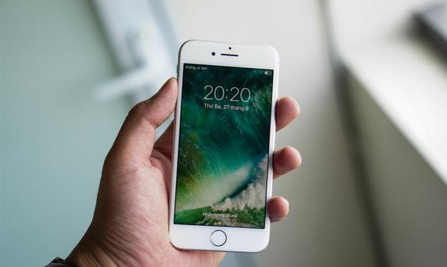 iphone-7-lock-gia-re