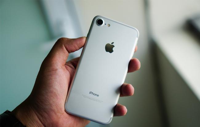 cau-hinh-iphone-7-lock