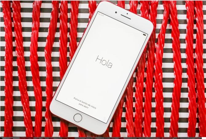 danh-gia-chi-tiet-iphone-7-plus-mau-do-duchuymobilecom-2