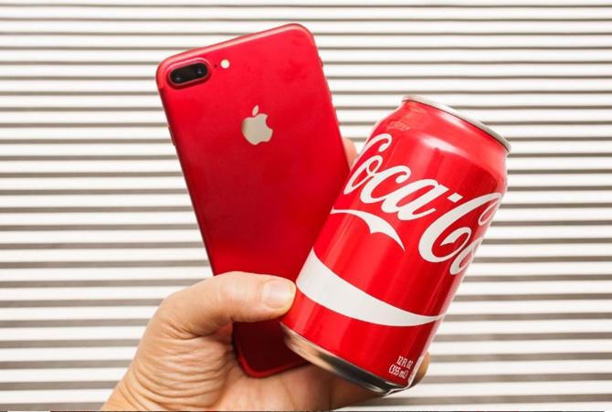 danh-gia-chi-tiet-iphone-7-plus-mau-do-duchuymobilecom-5