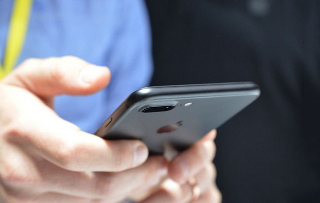 iphone-7-plus-128gb-danh-gia-thiet-ke-1