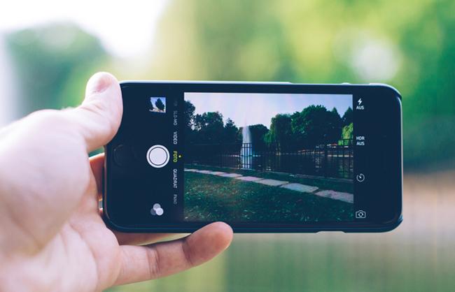 iphone-7-128gb-camera
