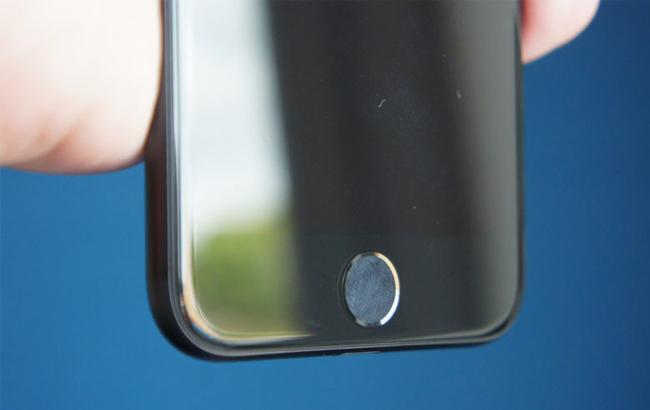 iphone-7-256gb-tren-tay-danh-gia-3