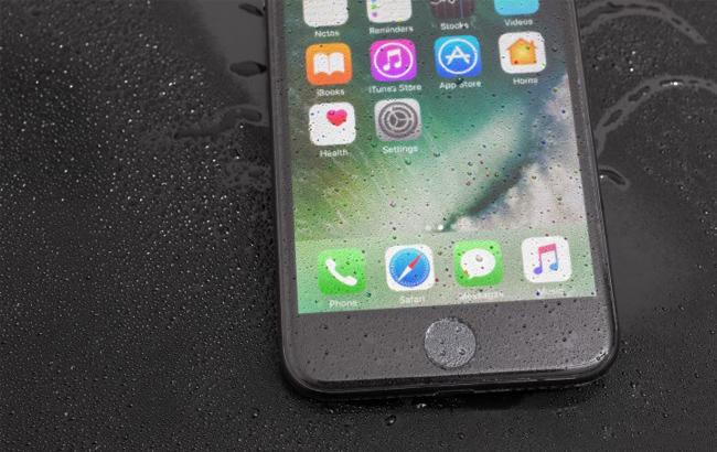 iphone-7-256gb-tren-tay-danh-gia-4
