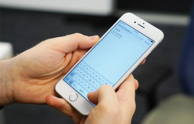 iphone-7-32gb-danh-gia