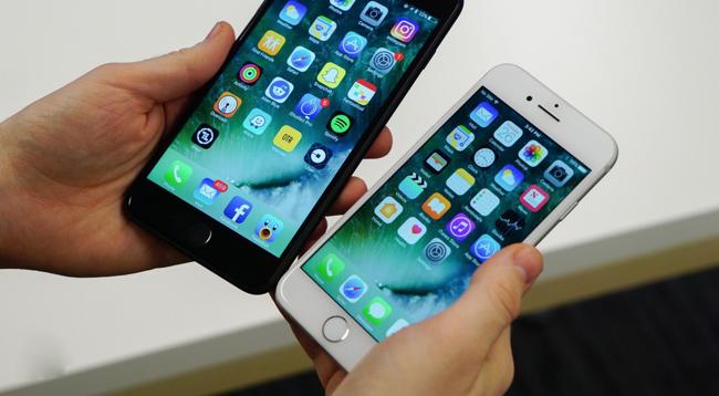 iphone-7-32gb-man-hinh