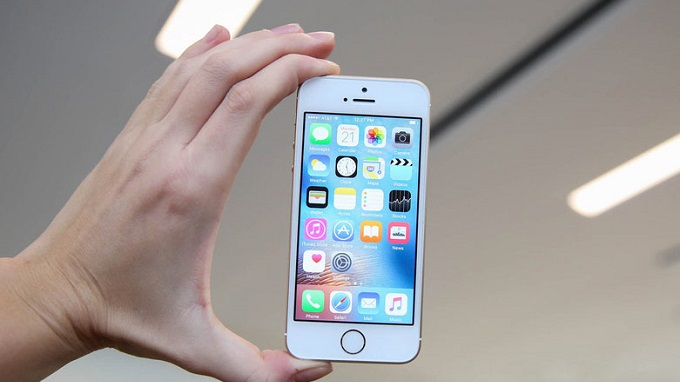 cau-hinh-iphone-se-16gb-troi-bao-hanh-duchuymobile