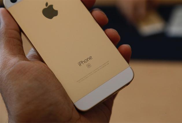 iphone-se-64gb-thiet-ke
