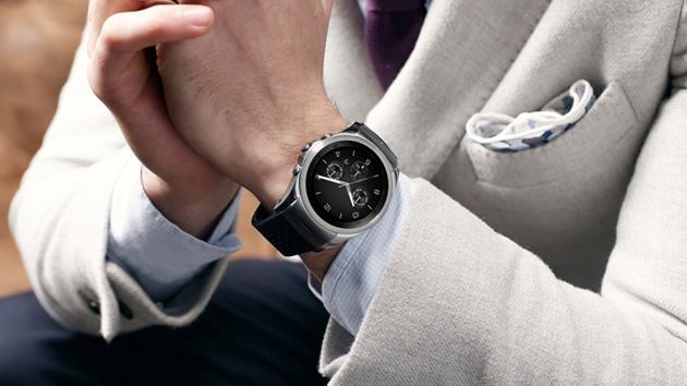lg-watch-urbane-xach-tay-2