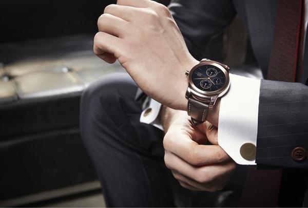 lg-watch-urbane-xach-tay-5