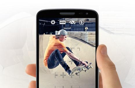 Camera-LG-G2-Mini