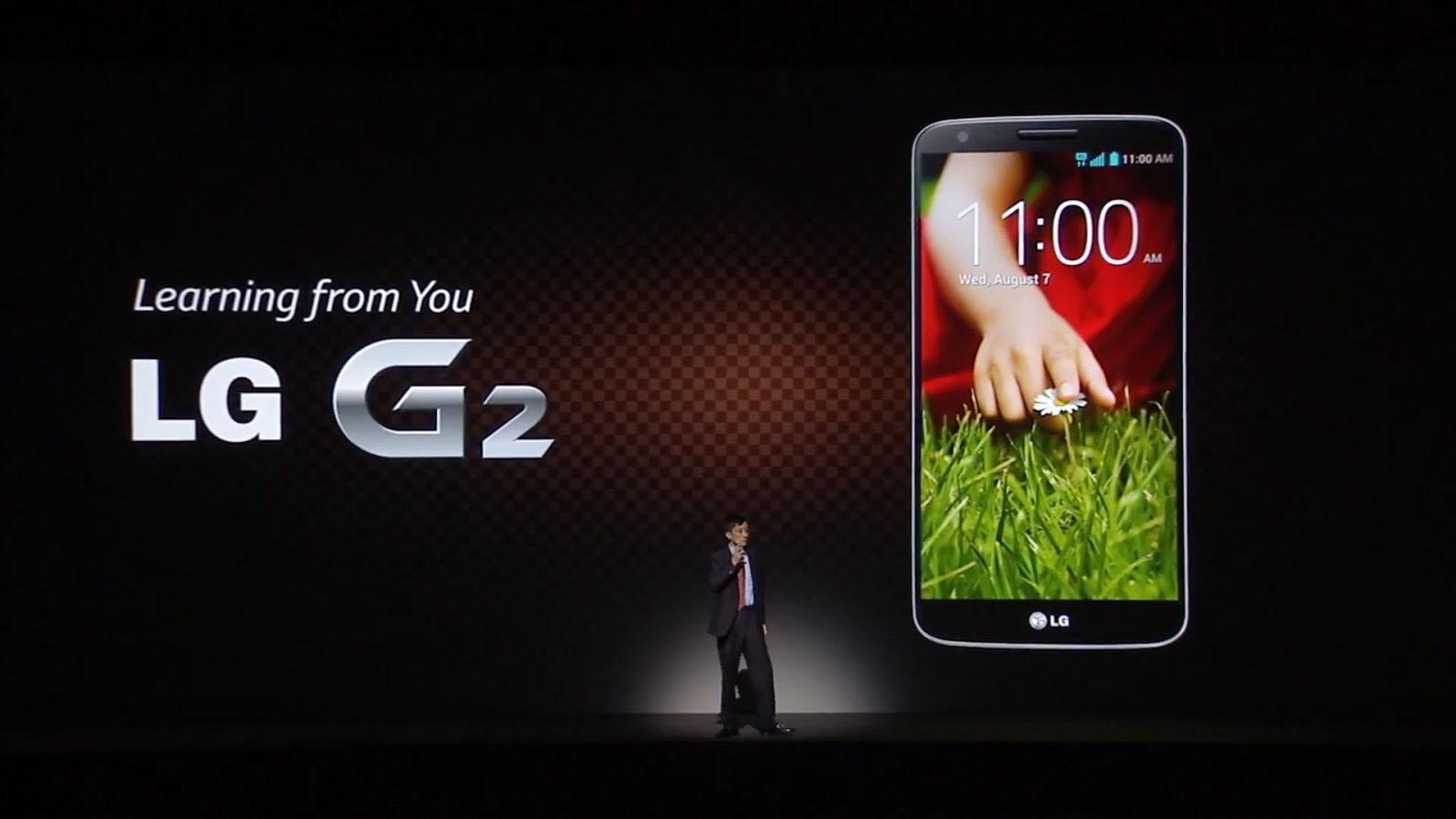 lg-g2-f320-hinh-anh