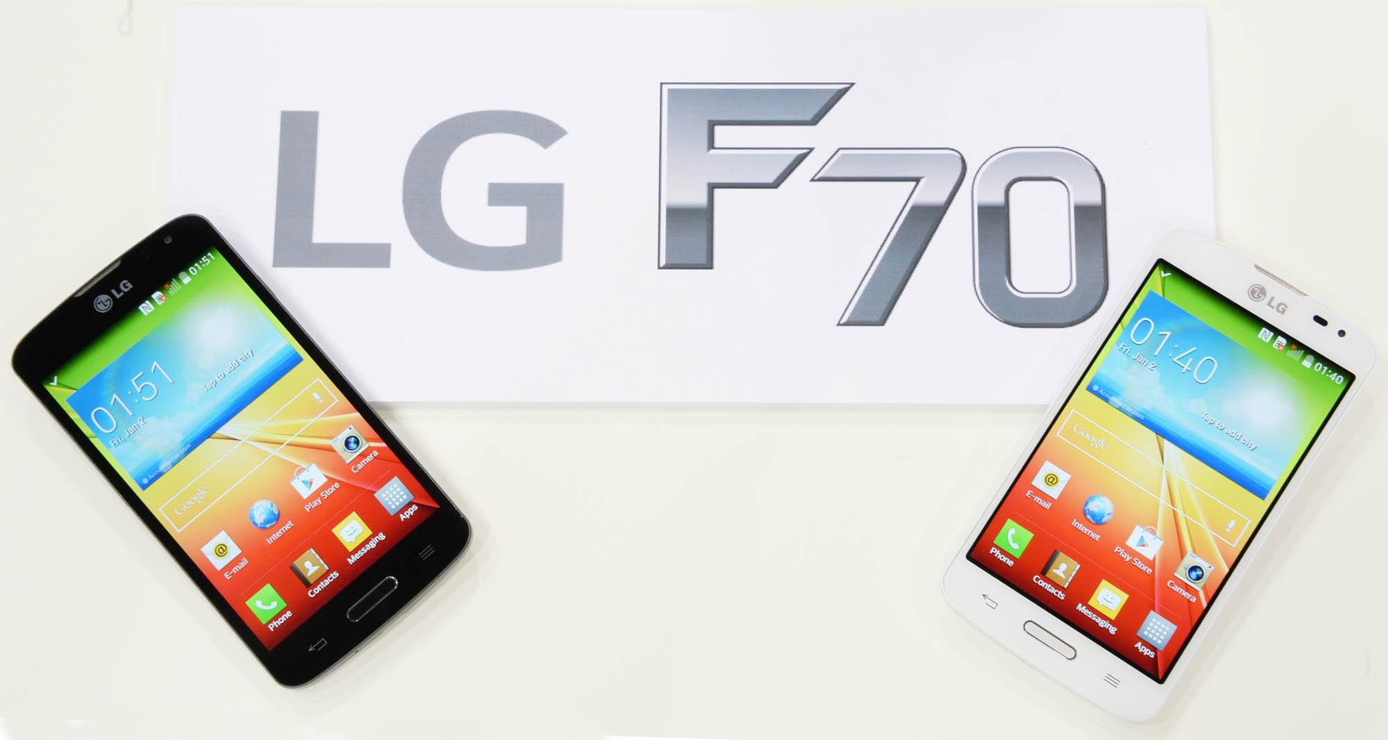 lg-f70-lte-f370