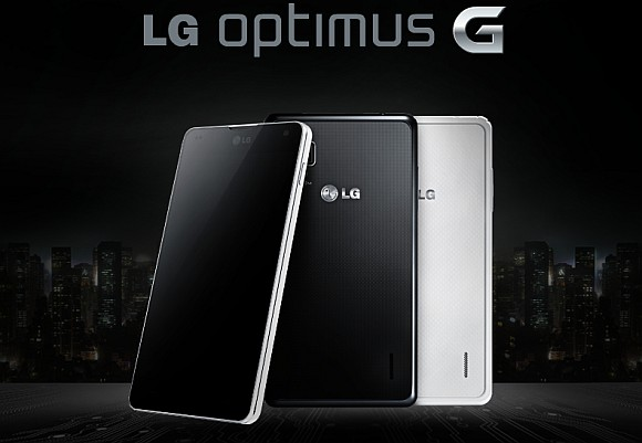 LG-Optimus-G-F180
