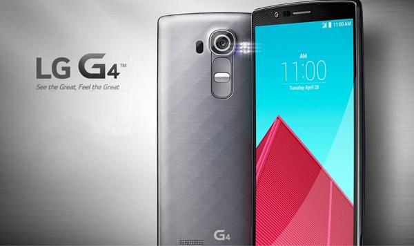 lg-g4-pro-tin-don-1