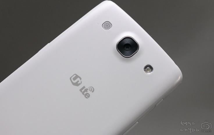 camera-lg-gx-f310