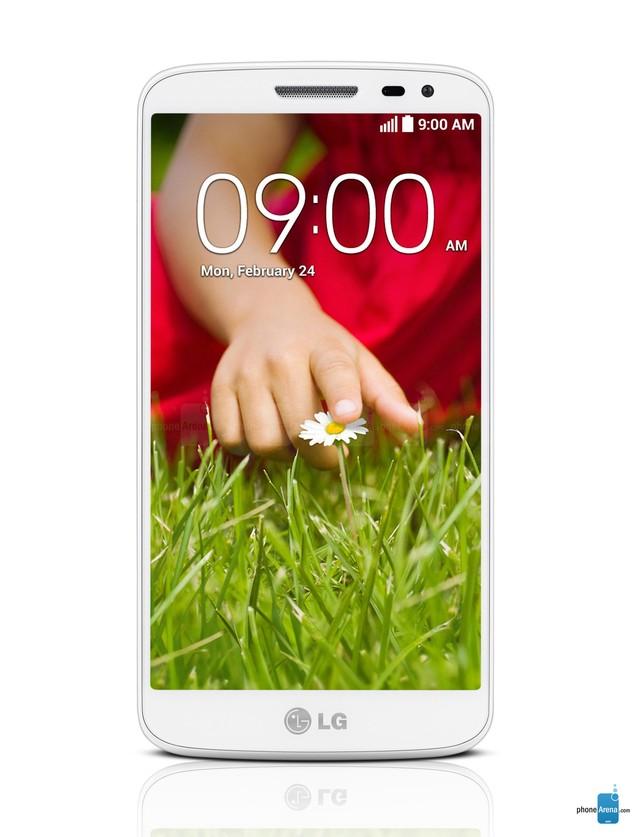 dien-thoai-LG-G2-Mini