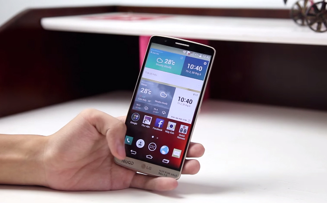 lg-g3-d855-chinh-hang-co-man-hinh-2k