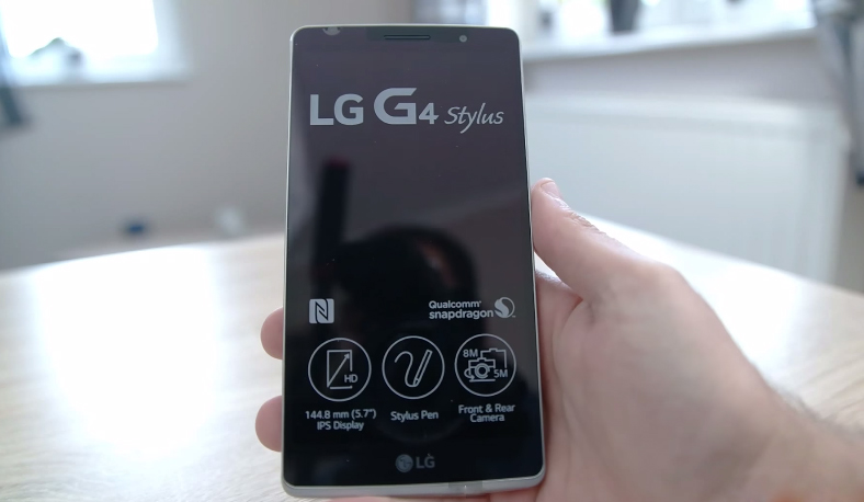 lg-g4-stylus-cau-hinh