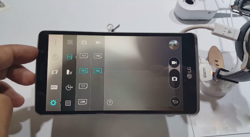 lg-g4-stylus-danh-gia-camera