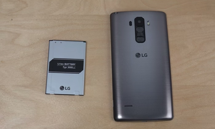 lg-g4-stylus-danh-gia-pin