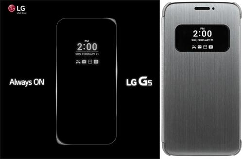 lg-g5-2-sim-hinh-anh-ro-ri-3