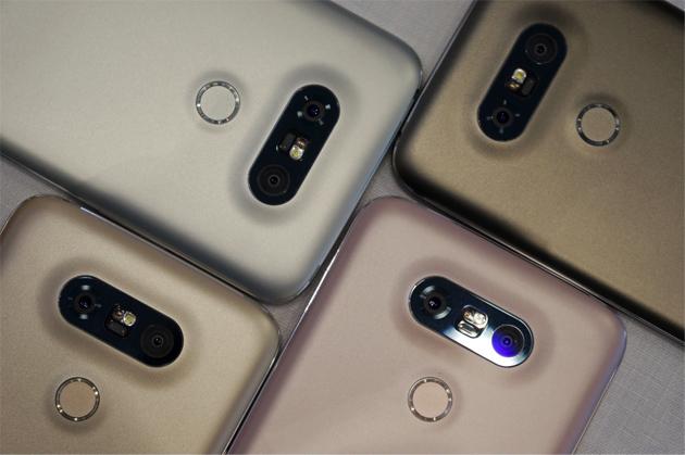 lg-g5-dual-2-sim-camera