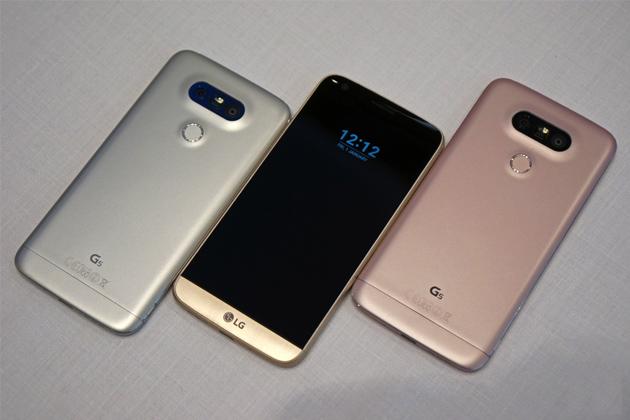lg-g5-dual-2-sim-thiet-ke-1