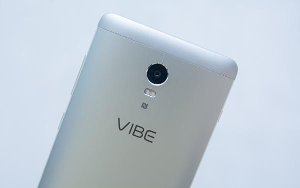 lenovo-vibe-p1-camera