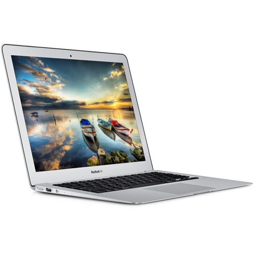 Macbook Air MD760B - Date 2014