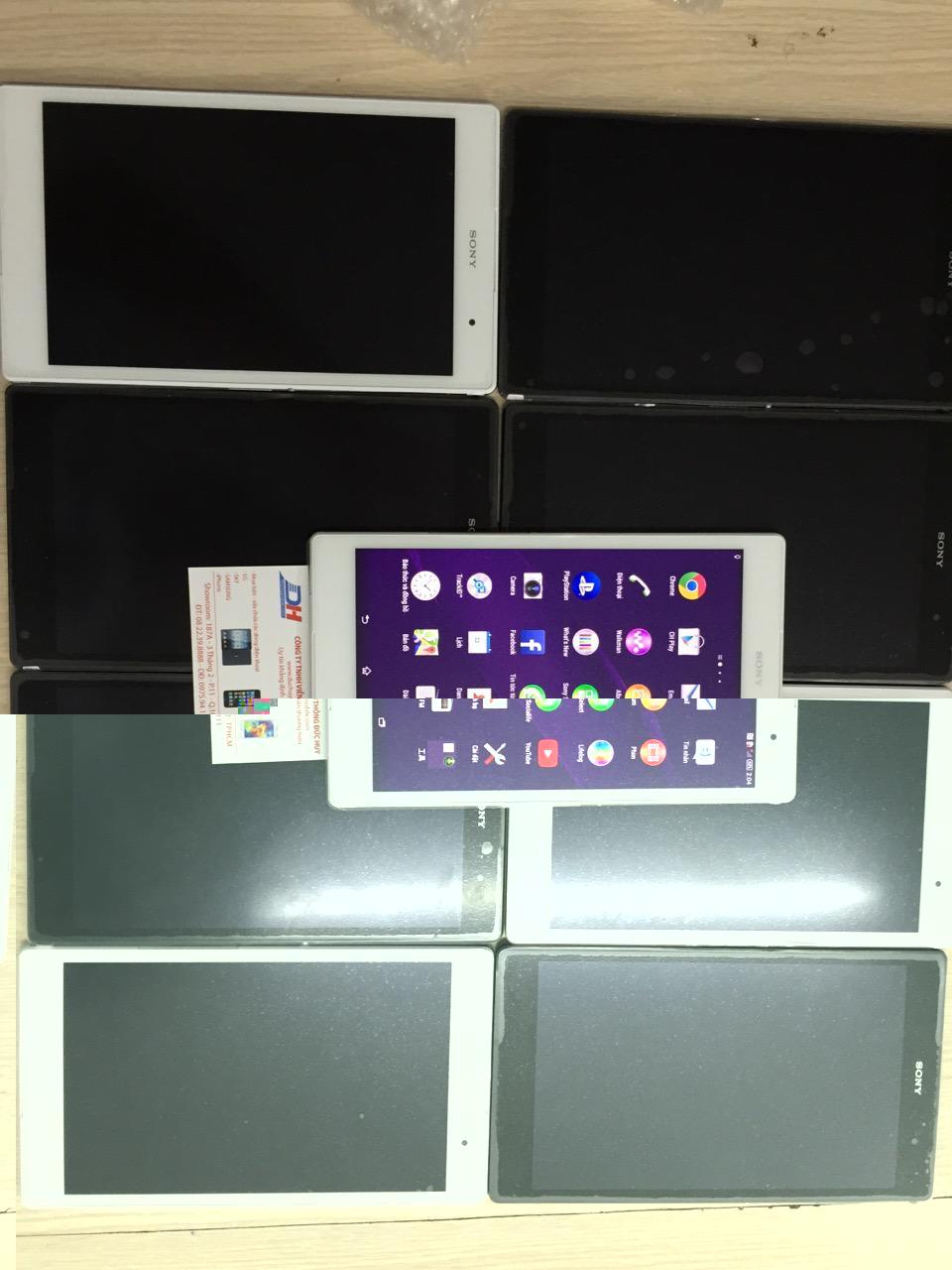 xperia-z3-tablet-compact-tai-duchuymobile