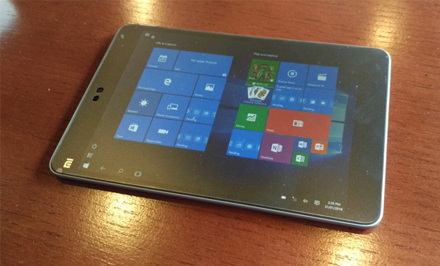 xiaomi-mipad-2-windows-64gb-man-hinh