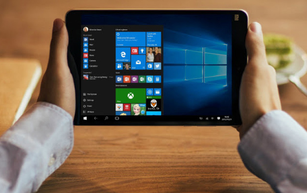 xiaomi-mipad-2-windows-64gb