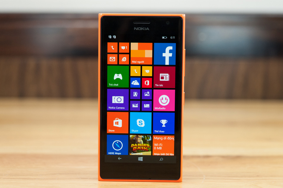 nokia-lumia-730-dual-sim-gia-re