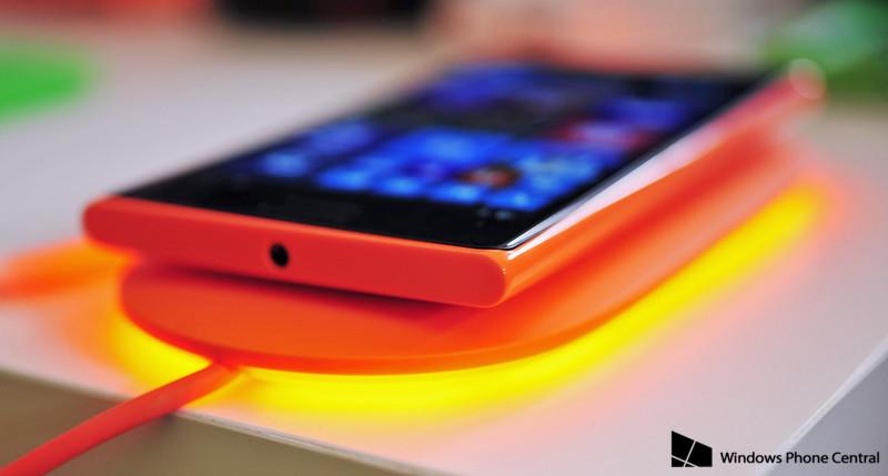 nokia-lumia-730-dual-sim-thiet-ke-3
