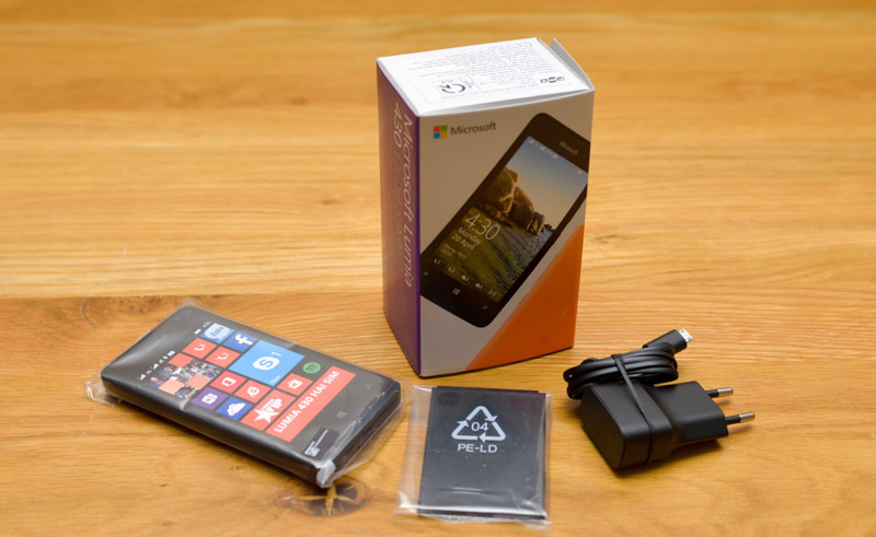 microsoft-lumia-430-dual-sim-danh-gia