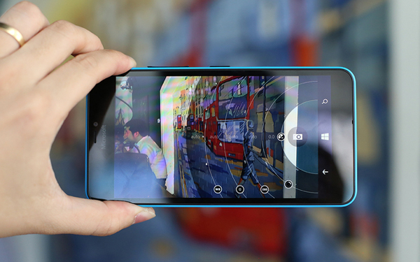 microsoft-lumia-640-xl-camera-1