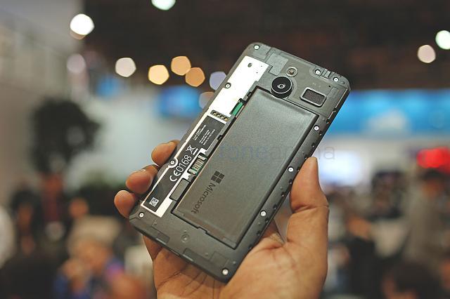 microsoft-lumia-640-xl-danh-gia-pin