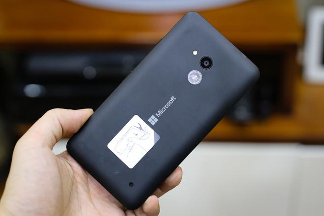 microsoft-lumia-640-danh-gia-pin