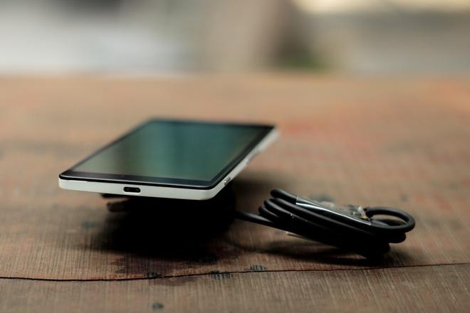 microsoft-lumia-950-xl-pin