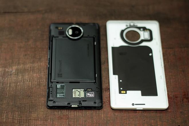 microsoft-lumia-950-xl-thiet-ke-3