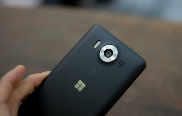 microsoft-lumia-950-camera