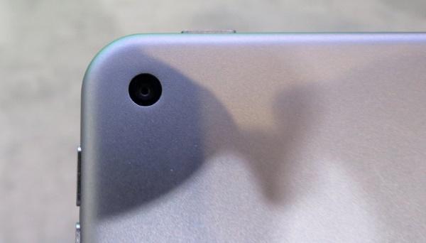 Nokia N1 với camera 8mp chất lượng