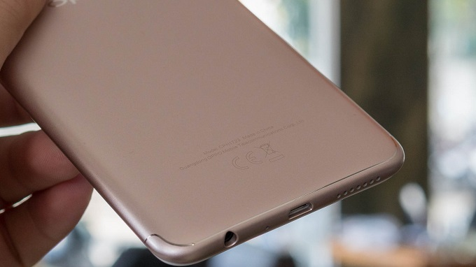 canh-duoi-oppo-f5-cong-ty-duchuymobile