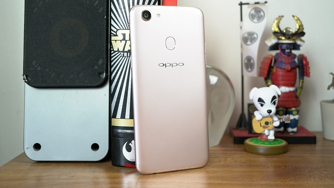 mat-lung-oppo-f5-cong-ty-duchuymobile