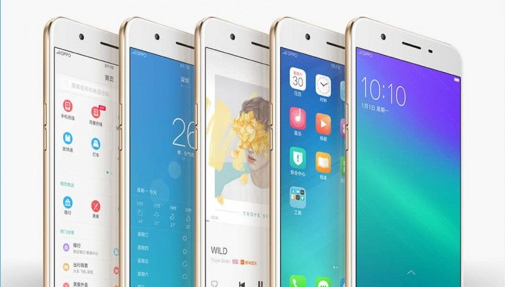 oppo-a59-hinh-anh-tren-tay-5