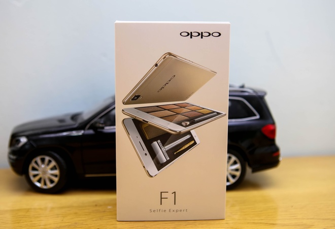 oppo-f1-mo-hop