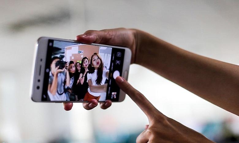 danh-gia-camera-oppo-f3-plus-duchuymobilecom